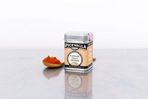 Spicewalla Kashmiri Chili Powder