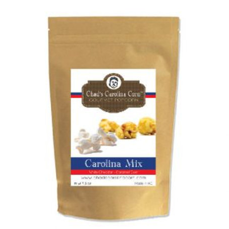 Chad's Carolina Corn Chad's Carolina Mix