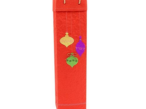 Bella Vita  OB1 Single Bag- Ornaments