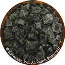 Cyprus Black Lava Salt