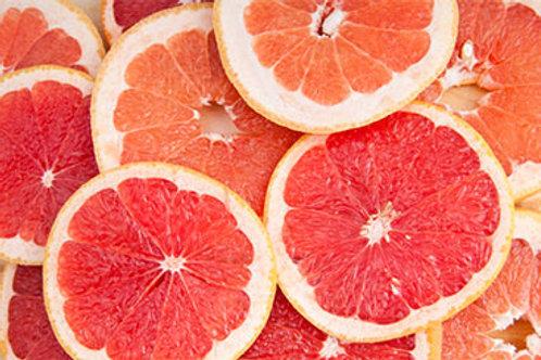 Aged Grapefruit White Balsamic Vinegar