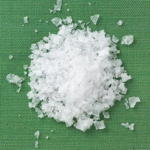 Pure Ocean Sea Salt- Coarse Grained