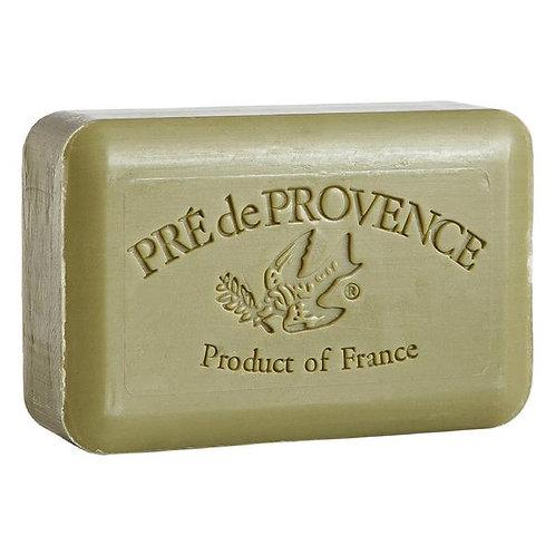 Pre De Provonce Olive Oil Soap- Made in France