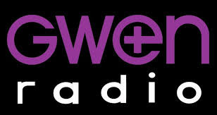 The Global Women's Empowerment Network (GWEN) is Announcing launch of Radio Show