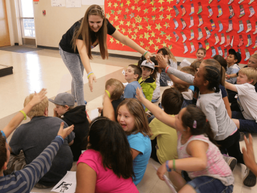 SCHOOLS: Getting a Grip on Bullies (Riverside News/PE.com)