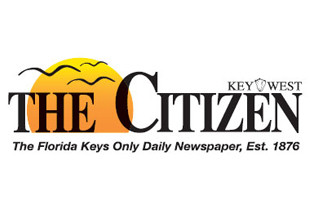 Nobody Has The Power to Ruin Your Day (The Key West Citizen)