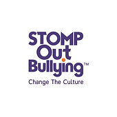 Stomp Out Bullying | Nobody Has The Power To Ruin Your Day
