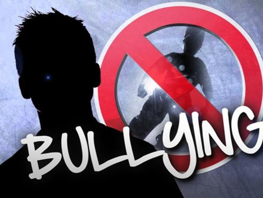 Anti-Bullying Message Through Song and Dance (ConchoValleyHomePage.com)