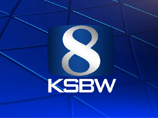 Country singer Lizzie Sider talks bullying at Hollister, Salinas schools (KSBW Action News 8)