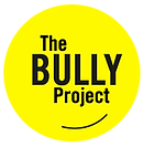The Bully Project | Nobody Has The Power To Ruin Your Day