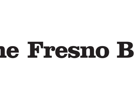 Singer to Promote Bullying Prevention at Fresno Schools (Fresno Bee)