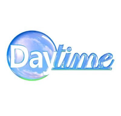 "Lizzie on ""Daytime"" – WFLA News Channel 8 
