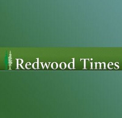 Lizzie Sider Visits Leggett Valley School to Talk About Bullying (Redwood Times)