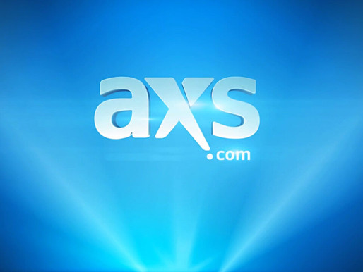 Lizzie Sider to celebrate bullying prevention month in Las Vegas (AXS)