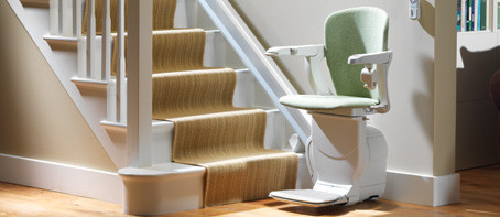 HP_UK-Stairlifts1.jpg