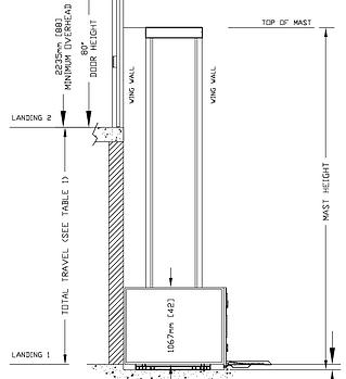 VPL Plan Generic Image.png
