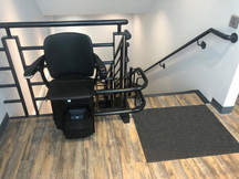 commercial-stairlifts-stannah.jpg