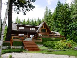 cabin_02.jpeg