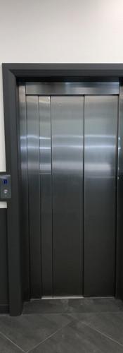 florida lift - slim line- metalic elm-1.