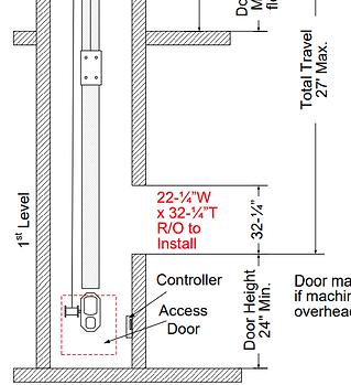 Dumbwaiter Plan Generic Image.png