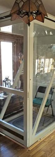 Savaria-Telecab-installed-in-Barrington-