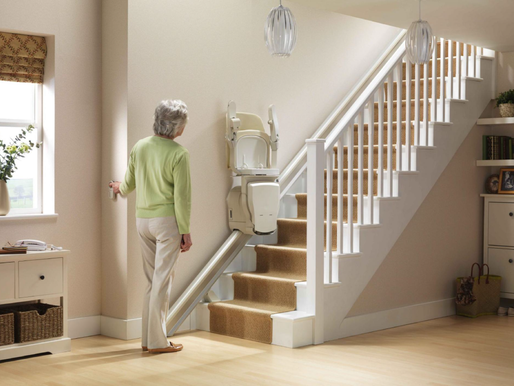 Stairlifts-Near-Me-Manchester.png