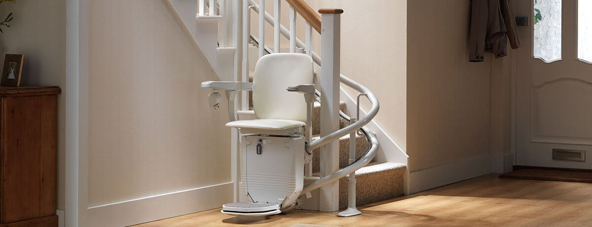 reconditioned-stannah-260-stairlift-2-11
