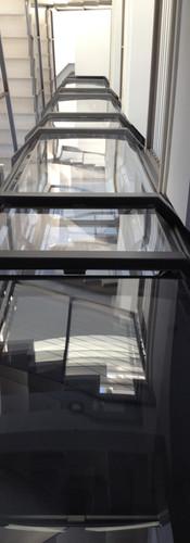 gallery-savaria-vuelift-octagonal-Toweri