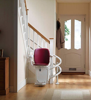 Stairlifts-Stannah-Siena-260-parked.jpg
