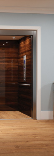 Final Slim Luxury elevator render.jpg