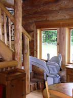 cabin_10.jpeg