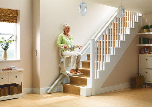 stannah-600-siena-straight-stairlift-tra