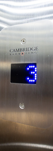 Cambrian_1b_Stainless Steel_04.jpg