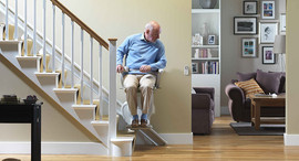 using-stannah-stairlift-starla-600.jpg