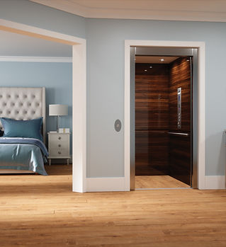 Final Slim Luxury elevator render CORREC