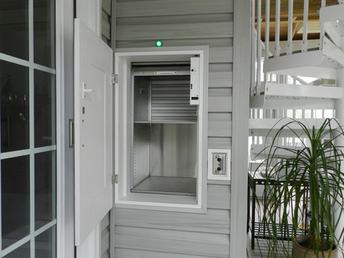 Level-1-door-and-gate-open-web.jpg