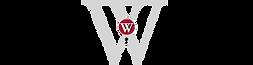 Western Elevator Logo.png