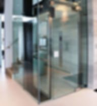 glass-hoistway-glass-cab-10.jpg