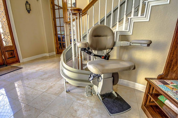 Bruno-custom-curved-stair-lift-cost-min.