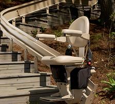 Bruno-Elite-Outdoor-Curved-Stairlift.jpg