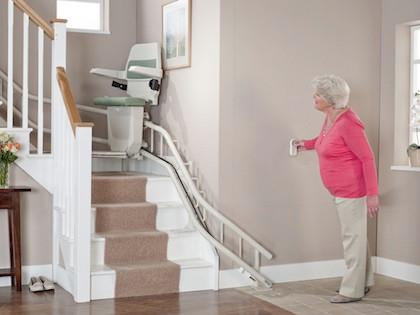 Stannah_Sarum_Stairlifts.jpg