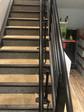 custom-commercial-stairlift2.jpg
