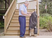 stair-lift-bruno-elite-straight-outdoor-