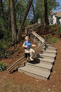 Outdoor Curve stairlift.jpg