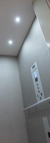 Infinity_PM_House_KingCity_V_Cab_ceiling