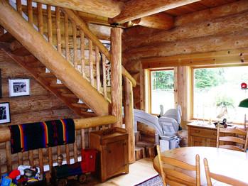 cabin_09.jpeg