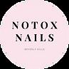 notox_logo.png