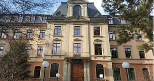 Tribunal Cantonal du Valais