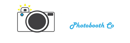 QuickPic Photobooth Co- New Orleans Photobooth Rentals