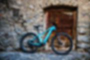 FredrikssonM_8735_EDIT.jpg